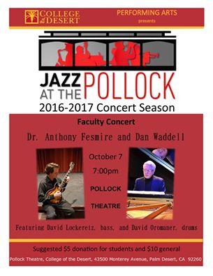 jazz-at-pollock